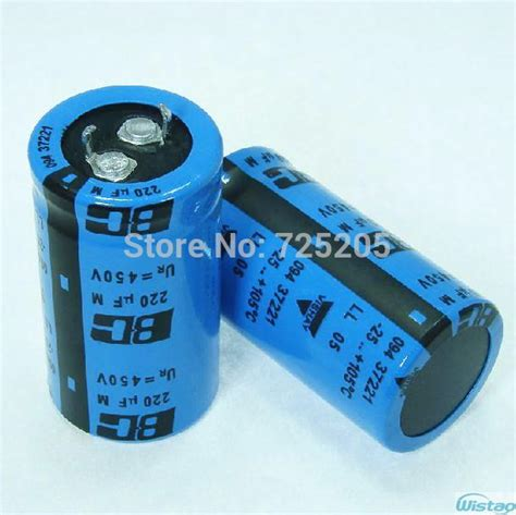 best capacitor type for audio filter best capacitor type for audio filter 28 images 10000uf 100v elna electrolytic capacitor hifi