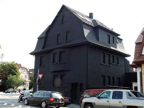 schwarzes haus gablenberger klaus 187 suchergebnisse 187 schwarzes haus