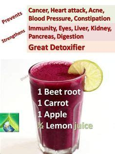 Detox Low Blood Pressure by Beet Juice Can Lower Blood Pressure As Much As Medication