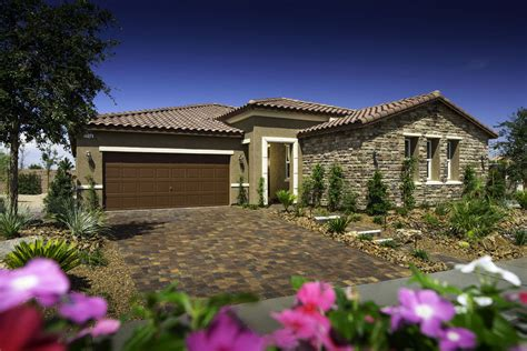 Las Vegas Casino Floor Plans new homes for sale at terraces at inspirada in henderson