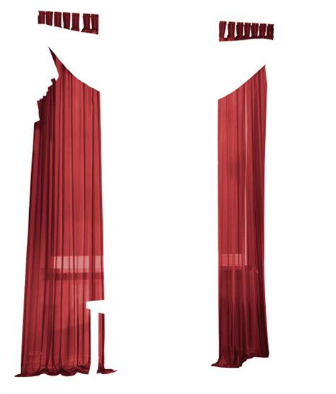 gardinen transparent 3er set gardinen uni und freihanddeko farben 1 ebay