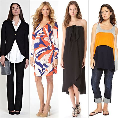 pregnancy styles for young moms stylish maternity clothesuvuqgwtrke