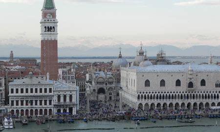 imposta di soggiorno venezia venezia cambia imposta soggiorno sar 224 proporzionale su