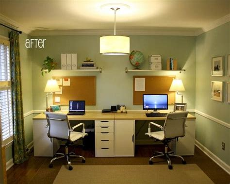 ikea home office com bing images 239 best images about home office ideas on pinterest