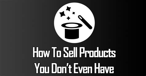 how to sell your for profit you don t need a record company to succeed in selling books eye marketing part 9
