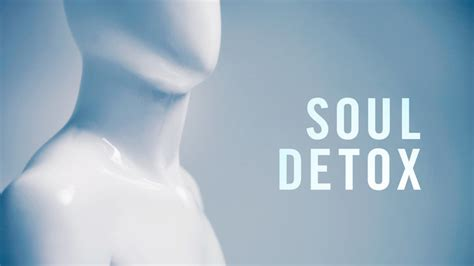 Soul Detox by Messages Church