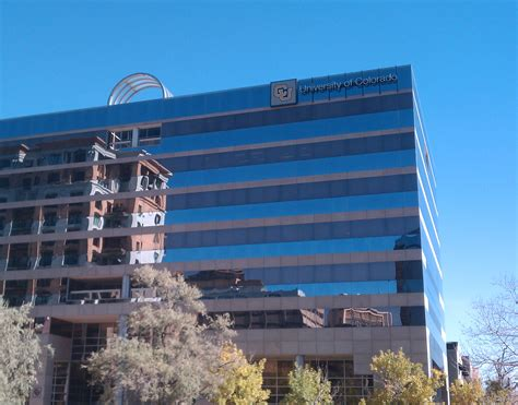 Can You Eamil Your Transcrips To Cu Denver Mba Progrom by Contact Payroll Of Colorado