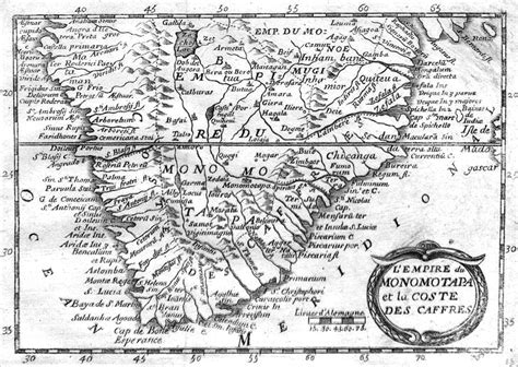 empire monomotapa wikipedia