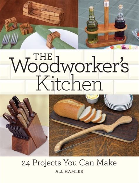 popular woodworking sweepstakes woodworking projects for the kitchen