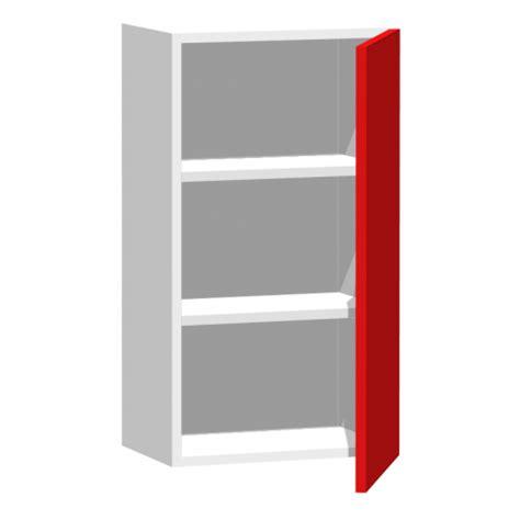 1 door wall cabinet kitchen wall cabinet with one door