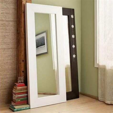 specchi per bagno ikea specchi ikea per la casa complementi di arredo