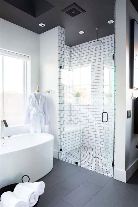 ensuite bathroom renovation ideas bathroom ensuite bathroom ideas design bathroom renovation