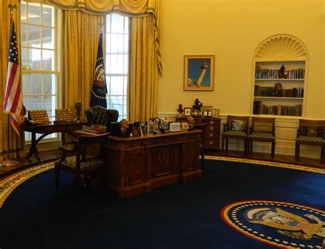 clinton oval office 100 clinton oval office nato media library visit to