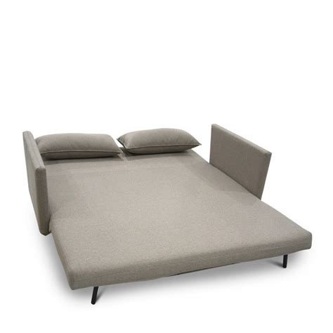 canape convertible design et confortable