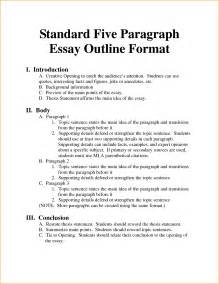 one paragraph essay topics 8 1 paragraph essay format basic appication letter