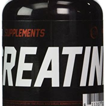 creatine 1 month best shredz products on wanelo