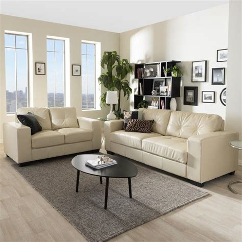 ivory sofa decorating ideas leather treatment for sofas best 25 cream leather sofa