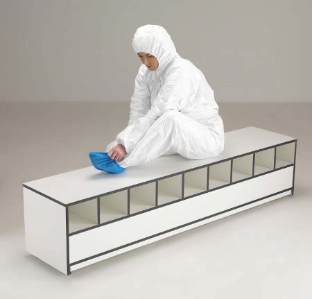 bench cleaner clean room benches 28 images clean room bench clean