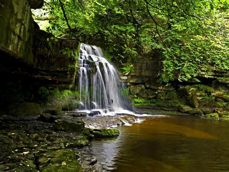 imagenes naturaleza relajante fonditos rinc 243 n relajante paisajes otros