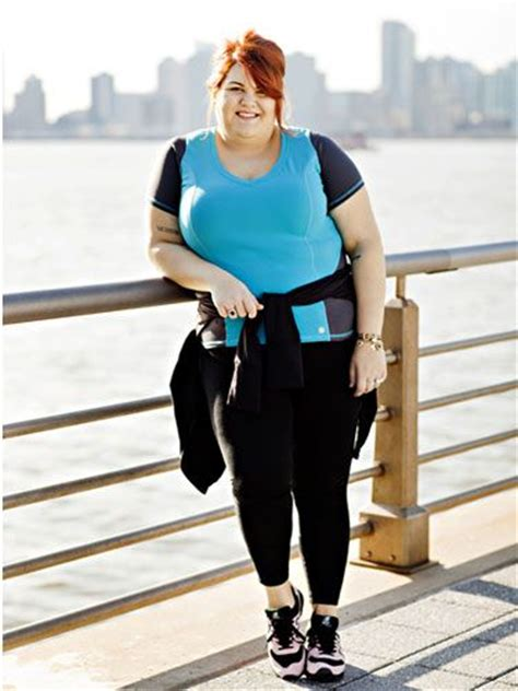 comfortable workout clothes comfortable plus size workout clothes page 4 of 5