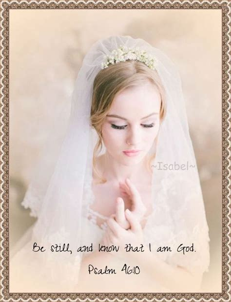 Wedding Veil Quotes by Wedding Veil Quotes Best Of 100 Best The Of