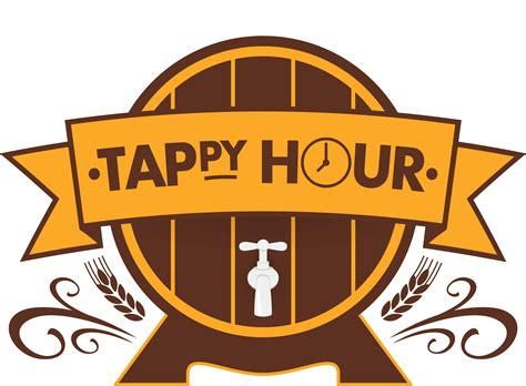 tip top bar grand rapids tappyhour grand rapids 1 bars monarchs club rockys