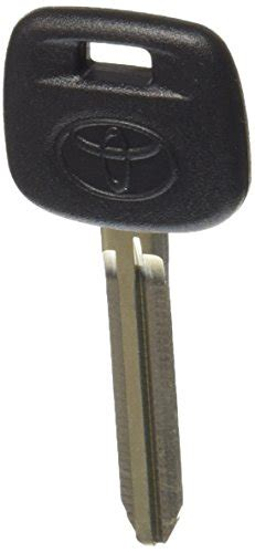 Toyota Key Replacement Cost Top Best 5 Toyota Key For Sale 2016 Product Boomsbeat