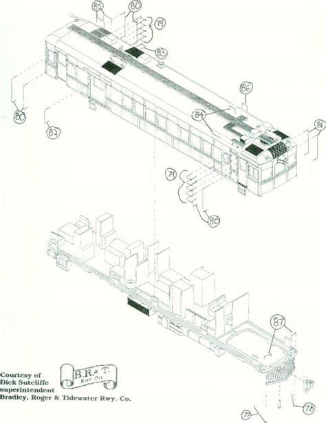 athearn parts diagrams athearn parts diagrams 28 images athearn parts