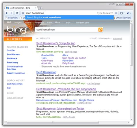 Use For Search Hijacked Chrome Autos Weblog