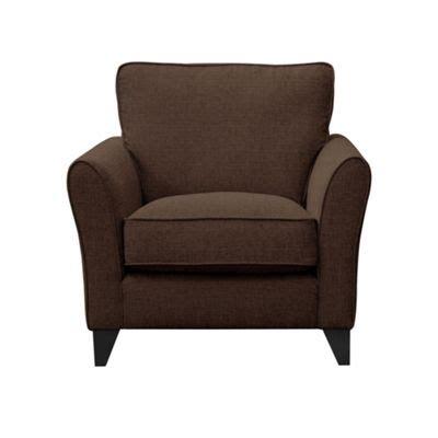 debenhams sale sofas sofas chairs sale debenhams
