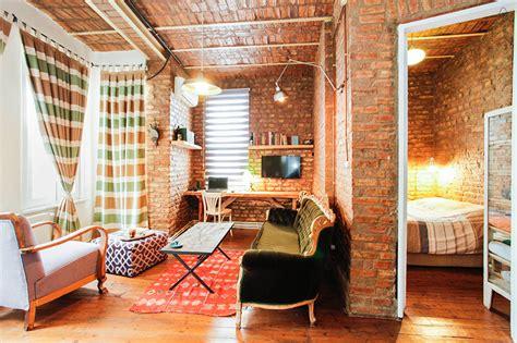 airbnb instagram top 10 instagram worthy airbnb apartments in turkey under