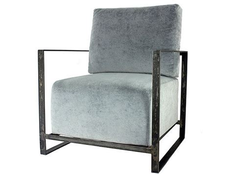industrial armchair 119 best east side pa images on pinterest furniture