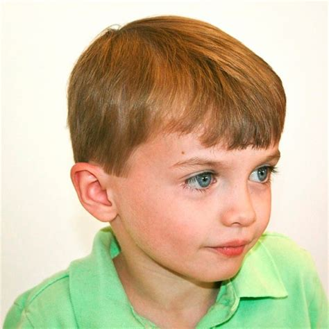 boys hairstyles 2015 kids hairstyles for kids boys 2014 www imgkid com the image