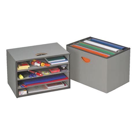 Officeworks Desk Organiser by Marbig Desktop Organiser Ebay