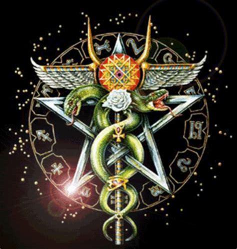 imagenes reales satanicas encantamientos conjuros exorcisos nigromancia alta