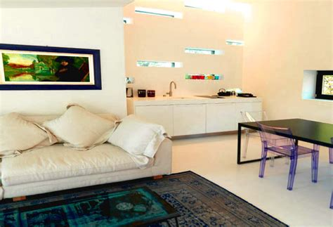 divani e tappeti arredare casa che tappeto abbino al mio divano consigli