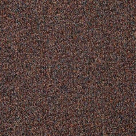 elements collection shaw contract commercial carpet