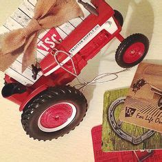 Tractor Supply Gift Card - 1000 images about country gifts under 50 on pinterest tractors john deere and