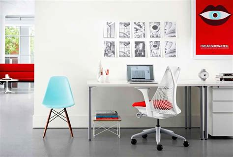 home designing  stylish home office desk chairs  casual  ergonomic contemporary