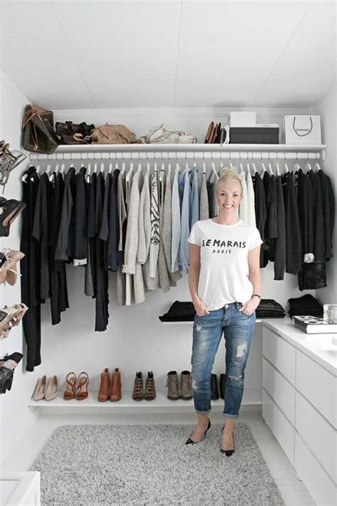 Regal Mit Kleiderstange Ikea by Die Besten 25 Kleiderstange Ikea Ideen Auf