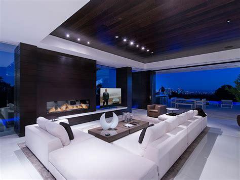 laurel  residence beverly hills california dream