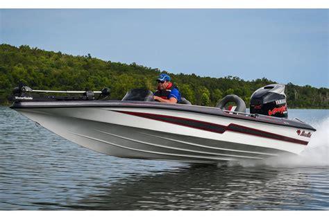 bass boat models basscat new boat models dottie s marine