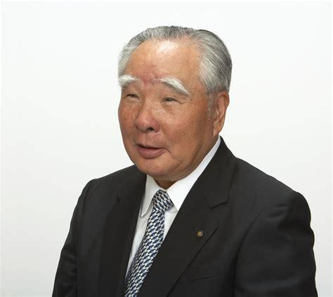 Suzuki Ceo Suzuki
