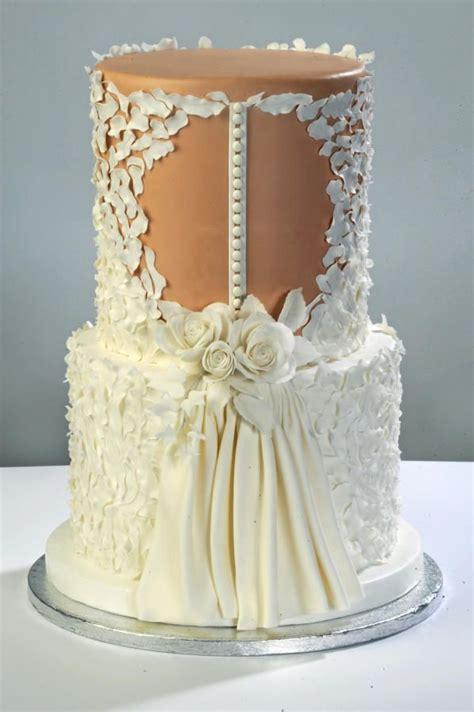 dress cake 1000 ideas about wedding dress cake on dress cake bridal shower cakes and amazing