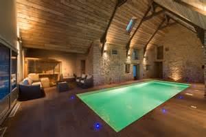chambre d hote avec piscine en morbihan