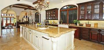 High End Kitchens Designs High End Kitchen Design Los Angeles Luxury Kitchen