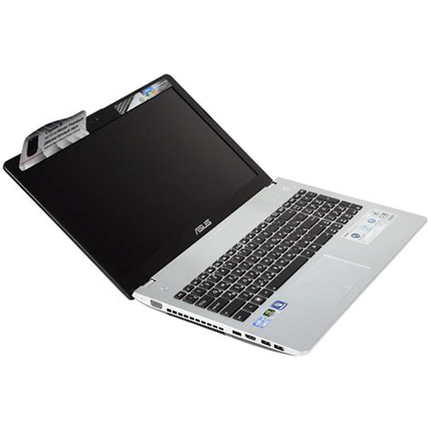Asus N56vz Laptop Fiyat notebook asus n56vz drivers for windows 7 windows 8 32 64 bit driversfree org