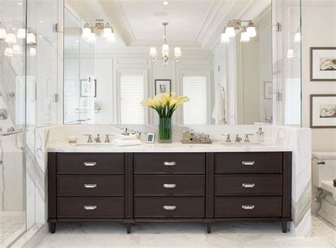transitional bathroom vanity 25 best ideas about transitional bathroom on pinterest neutral bathroom tile