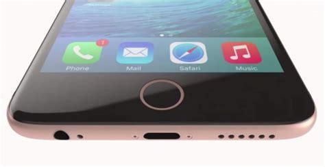ce aduce nou iphone 6s idevice ro