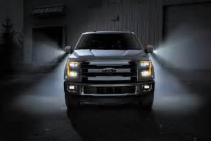 2015 Ford F 150 Engines 2015 Ford F 150 2 7 Liter Ecoboost V6 Engine Details